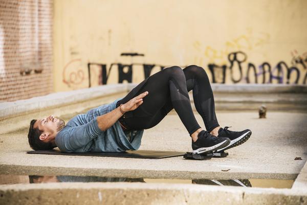 Los 10 mejores ejercicios para las piernas del corredor
